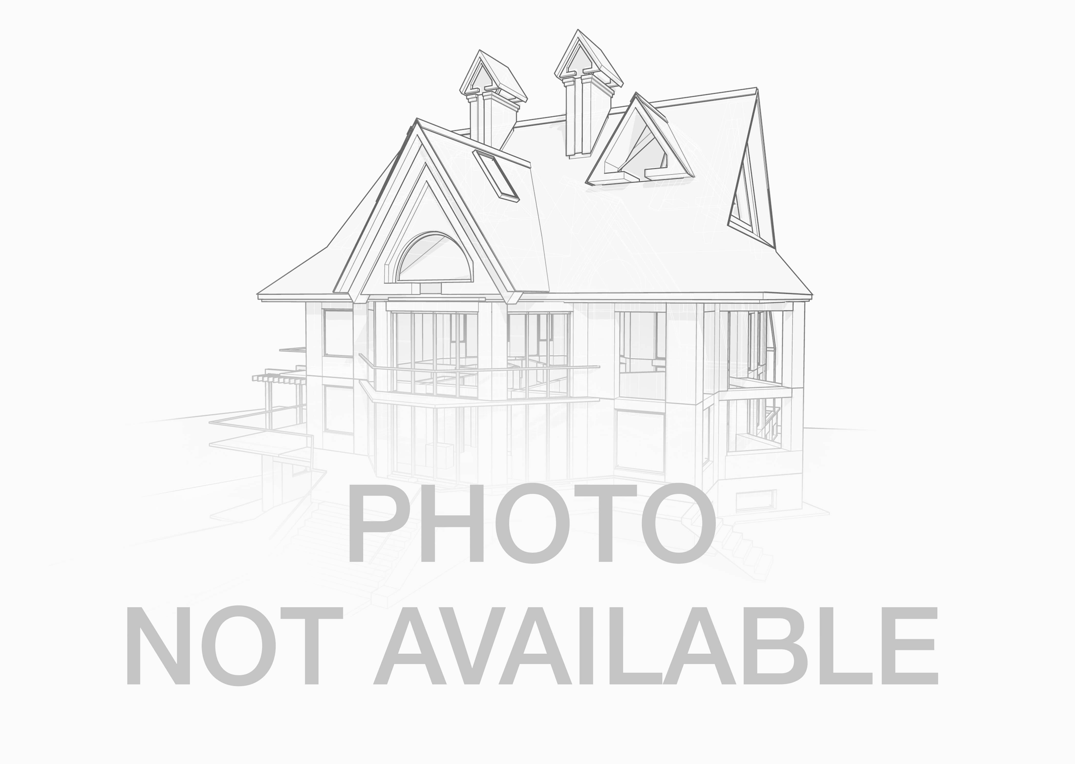 Listings Search Results from LaDawn Knicely with Hometown